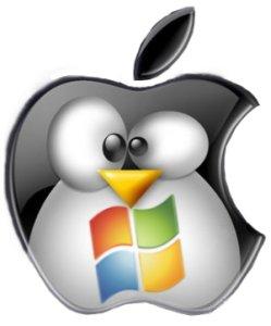 Linux - Mac - Windows