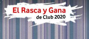 club2020