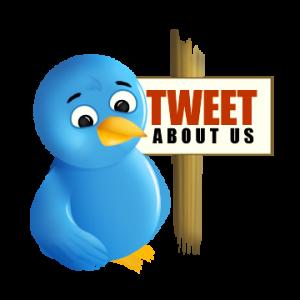 twitter-bird-6