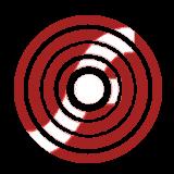 flvideoreplacer-logo