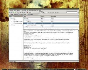 screenshot-17-07-2010-140744