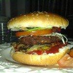 hamburgueson_2