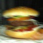 hamburgueson_32