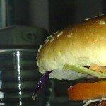 hamburgueson_4