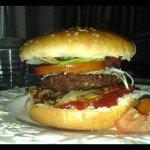hamburgueson_41
