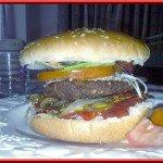hamburgueson_42