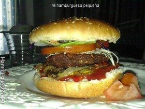 hamburgueson