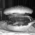 hamburgueson_3