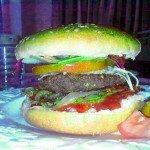 hamburgueson_31
