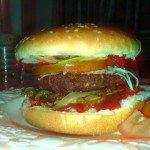 hamburgueson_33