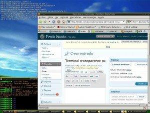 screenshot-01-08-2010-140805