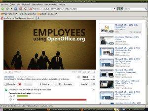 screenshot-14-10-2010-171051
