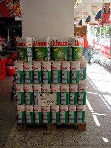 linux_detergente
