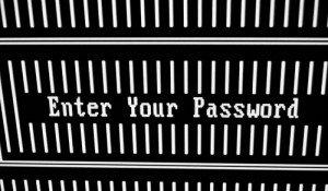 password_flickr