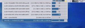 screenshot-17-09-2011-030935_2