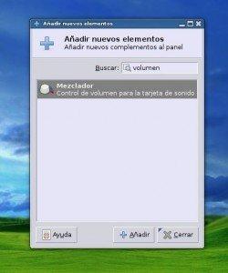 screenshot-17-09-2011-010935