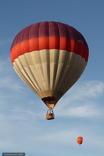 globo-de-aire