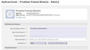 facebook_app_basica