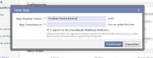 facebook_create_app_dialog