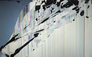 crackedscreen1440x900