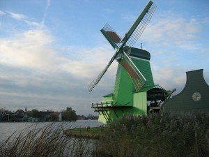 windmill_flickr