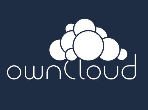 Analizando ownCloud y me olvido de Dropbox, Drive, SkyDrive, One y demás