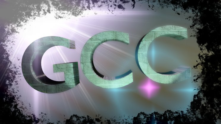 gccmod
