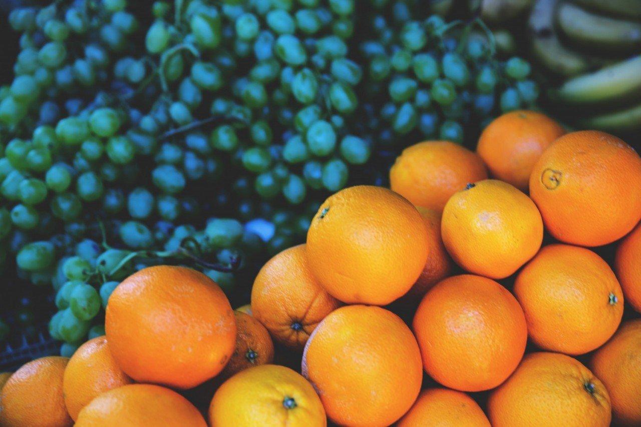 fruit-stall-paris-1500x1000