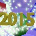 Un buen 2015 para el blog. Los posts que han marcado el año y consultas SQL