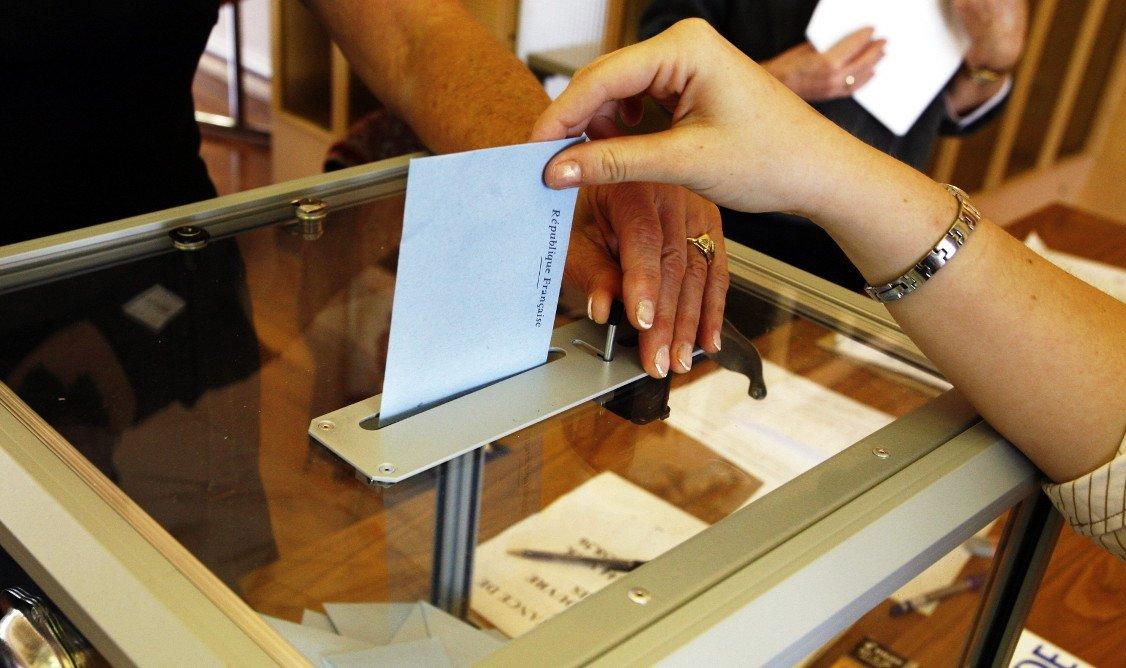 elecciones_red2
