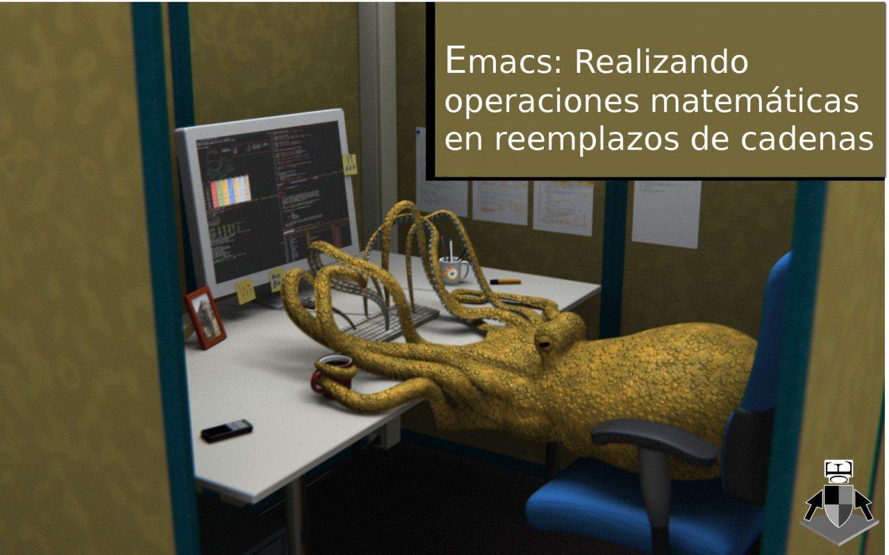 emacs_user_at_work_by_earlcolour-d38aj2x_2