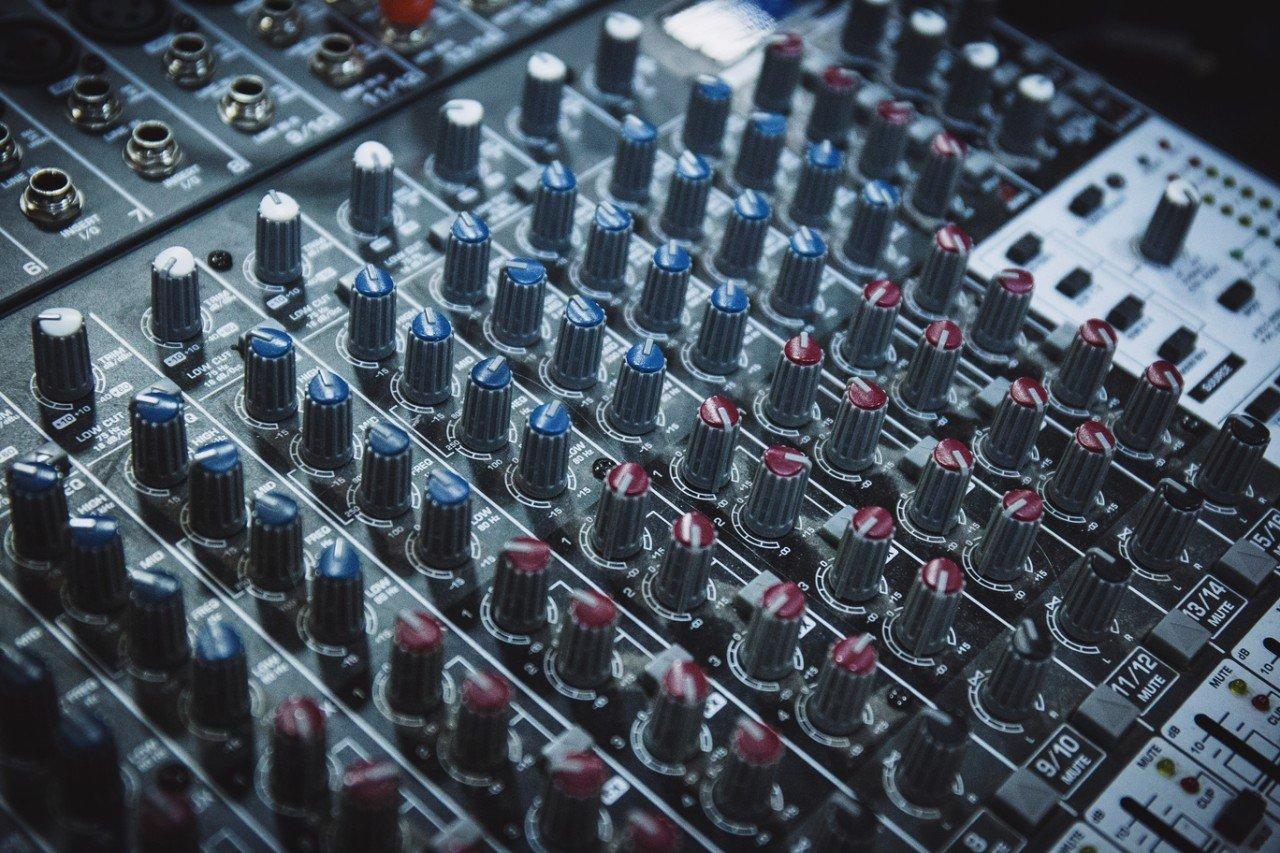 mixer_4