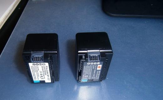 baterias_resized_w