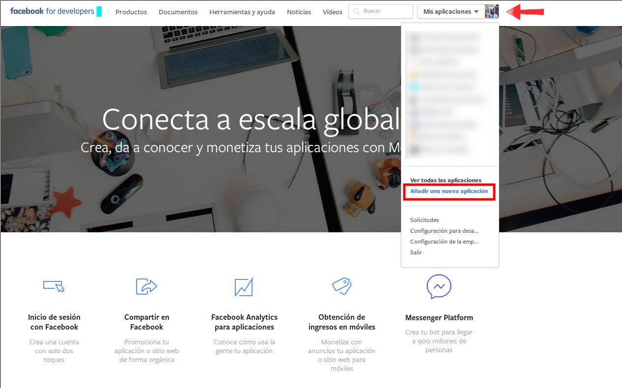 crea_app_paso1