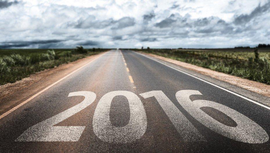 2016-resumen
