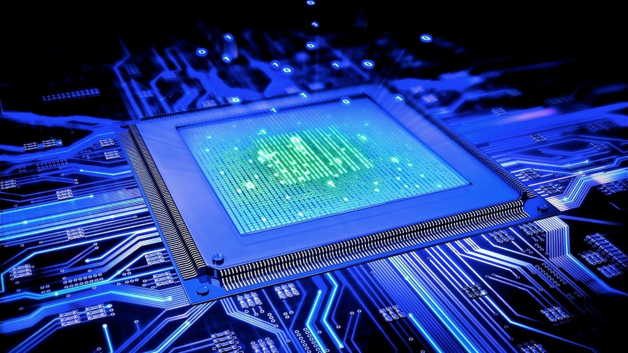 67520539-processor