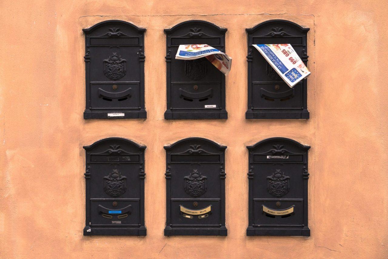 Archivos de configuración en BASH