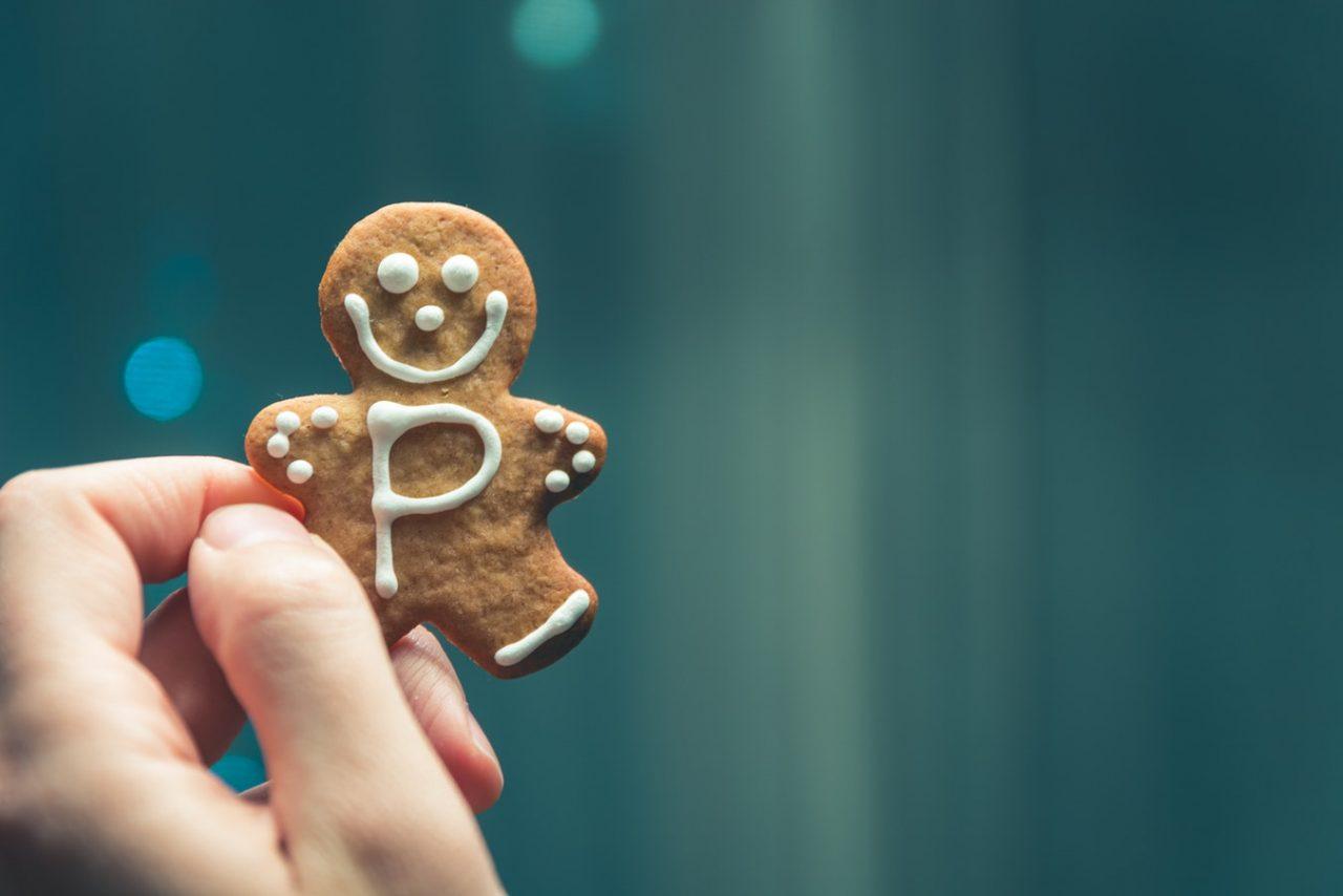 ¿Qué es una cookie?